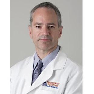 Robert Sawyer, MD, University of Virginia Health System