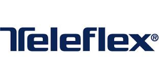 Teleflex Incorporated Announces Worldwide Voluntary Recall of Hudson RCI® LIFESAVER® NMR