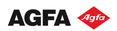 Moscow City Department of Healthcare chooses Agfa HealthCare Enterprise Imaging