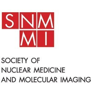 Society of Nuclear Medicine and Molecular Imaging