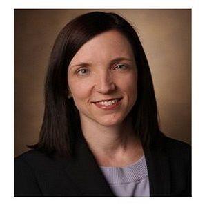 Lori Jordan, MD, PhD