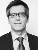 Zoom On: Henrique Martins, President of Shared Services of the Ministry of Health, Portugal (SPMS)