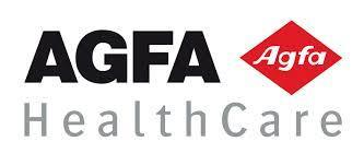 Prime Healthcare Services enters into exclusive multi-million dollar contract with Agfa HealthCare