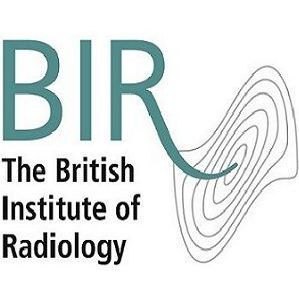 The British Institute of Radiology (BIR)
