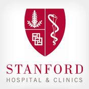 Greg Gilbert, MD, Stanford Hospital