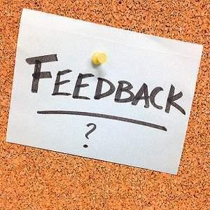 360-degree feedback is an effective tool