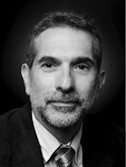 Zoom On: Elias Brountzos, CIRSE President 2016-2017