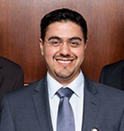 Juan P. Brito, MD, Mayo Clinic