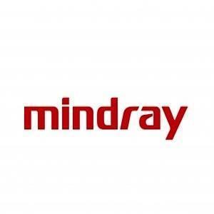 Mindray Medical
