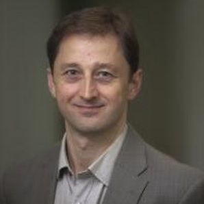 Harald Schmidt, PhD, Perelman School of Medicine
