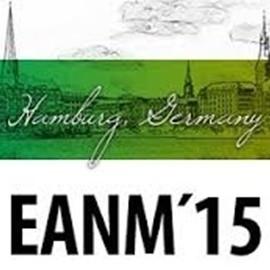 EANM 15