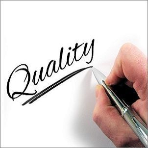 Lean approach to improving care efficiencies and quality