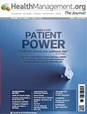 Patient Power