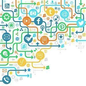 mining social media data