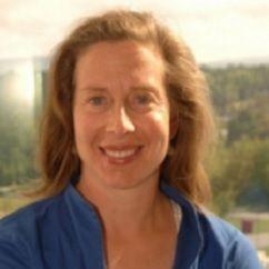 Tracy Onega, PhD, The Dartmouth Institute