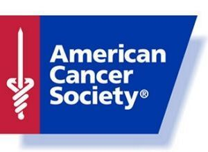 ACS: updated breast cancer screening guideline