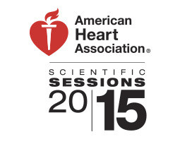 American Heart Association (AHA) Scientific Session 2015