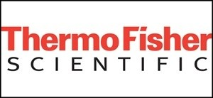 Thermo Fisher Scientific's Biomarker B·R·A·H·M·S Copeptin now in the 2015 guidelines of the ESC