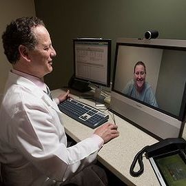 Virtual Tools Save Billions in Primary Care
