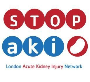 London Acute Kidney Injury Network