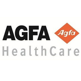 Agfa HealthCare``