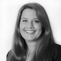 Zoom On: Jamie Milas - Vice President of Marketing, EOS imaging