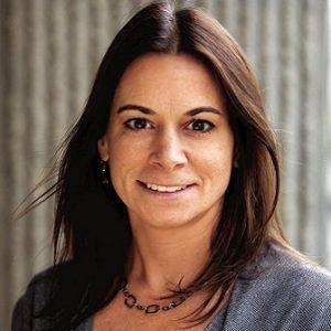 Diana Miglioretti, Professor of Biostatistics at UC Davis School of Medicine
