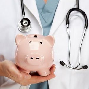 reducing costs in healthcare