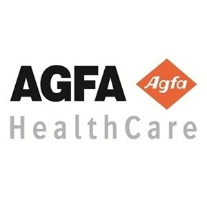 At HIMSS16, Agfa HealthCare Visualizes the Future of Healthcare as Enterprise Imaging
