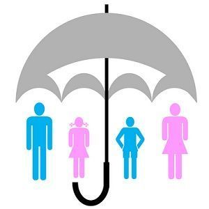 population based care