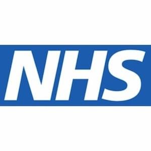 Paperless NHS