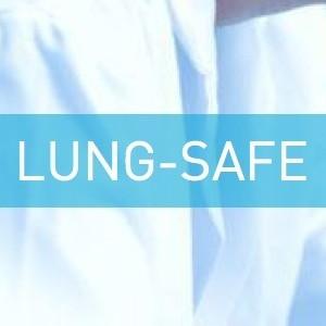 LUNG-SAFE