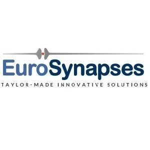 Eurosynapses