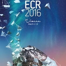 ECR2016 Takes Radiology Beyond 'Comfort Zone'