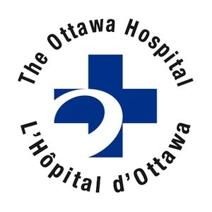 Ottawa Hospital Network