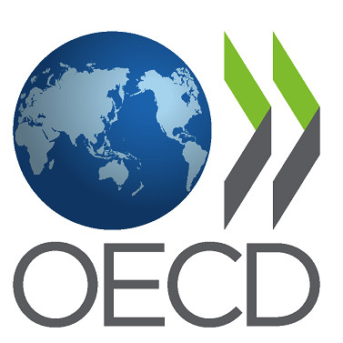 Source: www.oecd.org