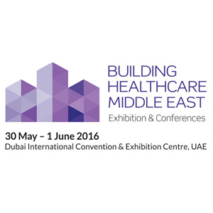 Building Healthcare Middle East Exhibition & Conferences