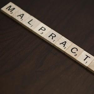 Malpractice: Mentorship Gone Wrong