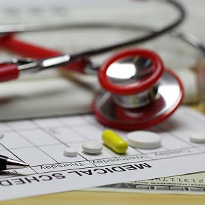 Cardiologists: Second Highest Paid Physicians