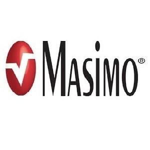 France's University Hospitals Adopts Masimo Radical-7®,Including SpHb®,PVI®,& SET® Pulse Oximetry