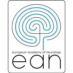 EAN Congress 2016