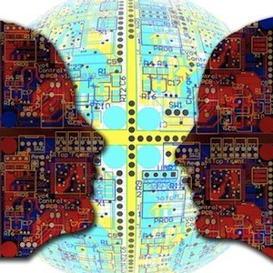 The Future is Closer Than You Think: Artificial Intelligence