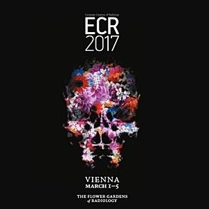 ECR 2017 - European Congress of Radiology