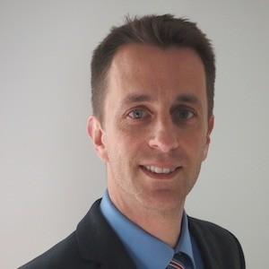 Prof. Dr. Alexander Zarbock