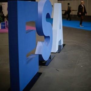 ESA letters