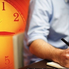 New Overtime Rule: What to Expect