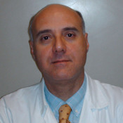 Prof. Francesco Sardanelli, Editor-in-Chief of European Radiology Experimental