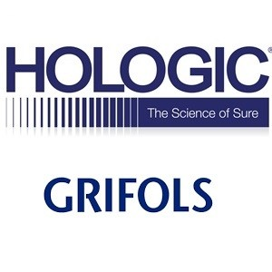 FDA Approves Use of the Procleix Zika Virus Assay from Hologic and Grifols to Screen the U.S. Blood Supply Under