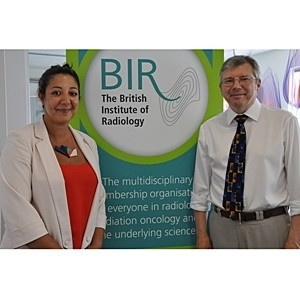"""The BIR Launches First Free Online """"Radiation Protection for Cardiology"""" Course"""