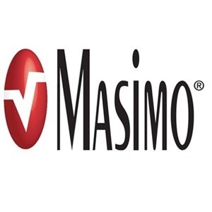 New SunTech Medical CT40 Vital Signs Device to Feature Masimo SET® Pulse Oximetry Technology